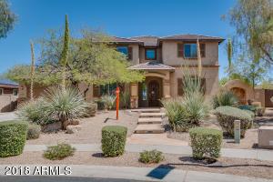 2328 W BRAMBLE BERRY Lane, Phoenix, AZ 85085