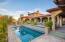 26945 N 102ND Street, Scottsdale, AZ 85262