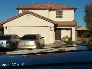 182 S 223RD Drive