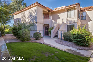 9790 N 94TH Place, 104, Scottsdale, AZ 85258