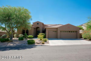 16604 N 108TH Street, Scottsdale, AZ 85255