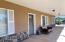 1282 TURKEY HILL Road, Pinedale, AZ 85934