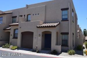1930 E HAYDEN Lane, 115, Tempe, AZ 85281