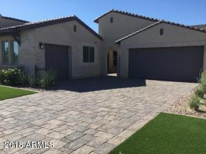 9564 W VILLA LINDO Drive, Peoria, AZ 85383