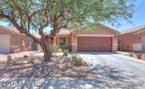 18897 N MILLER Way, Maricopa, AZ 85139