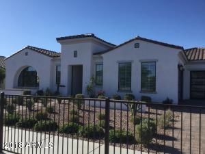 9548 W VILLA LINDO Drive, Lot 35, Peoria, AZ 85383