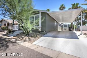 201 S GREENFIELD Road, 225, Mesa, AZ 85206