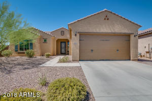 5845 E BRAMBLE BERRY Lane, Cave Creek, AZ 85331
