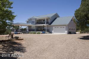2974 RANCH HOUSE Road