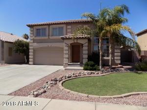 9514 W SUNNYSLOPE Lane, Peoria, AZ 85345