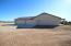 29023 N 148th Street, Scottsdale, AZ 85262