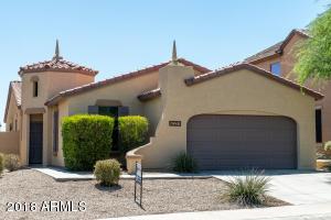 9331 S 183RD Drive, Goodyear, AZ 85338