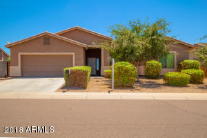 1733 S PENSTEMON Drive, Apache Junction, AZ 85120