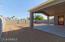 2105 W MARIPOSA Street, Phoenix, AZ 85015