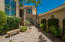7323 E GAINEY RANCH Road, 10, Scottsdale, AZ 85258