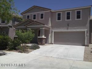 22371 S 211TH Way, Queen Creek, AZ 85142