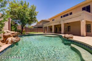 2420 W YAHOO Trail, Phoenix, AZ 85085