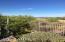 16604 N 108TH Street, Scottsdale, AZ 85255