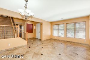 3824 S 101ST Drive, Tolleson, AZ 85353