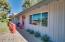 1319 W COLTER Street, Phoenix, AZ 85013