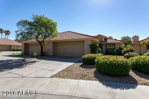 11515 N 91ST Street, 129, Scottsdale, AZ 85260