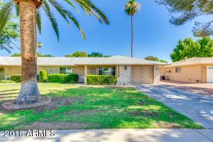 9502 W GREENWAY Road, Sun City, AZ 85351