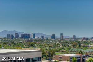 Property for sale at 4808 N 24th Street Unit: 1525, Phoenix,  Arizona 85016