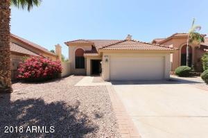 Property for sale at 4219 E Mountain Sage Drive, Phoenix,  Arizona 85044