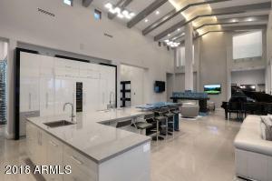 Property for sale at 9979 E Toms Thumb, Scottsdale,  Arizona 85255