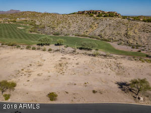 9171 E CANYON VIEW Trail, 16, Gold Canyon, AZ 85118