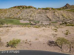 9133 E CANYON VIEW Trail, 17, Gold Canyon, AZ 85118