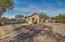 9085 E CANYON VIEW Trail, 18, Gold Canyon, AZ 85118