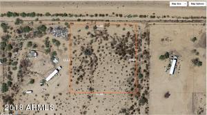 0 N Conejo Road, 7, Maricopa, AZ 85139