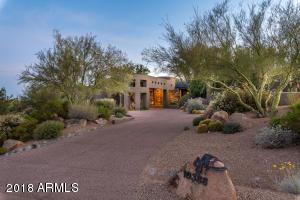 Property for sale at 10388 E Horizon Drive, Scottsdale,  Arizona 85262