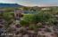 10388 E HORIZON Drive, Scottsdale, AZ 85262