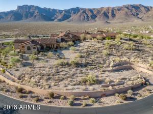 9354 E SKYLINE Trail, 7, Gold Canyon, AZ 85118