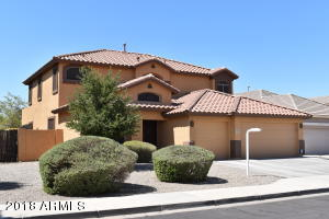 14823 W EDGEMONT Avenue, Goodyear, AZ 85395