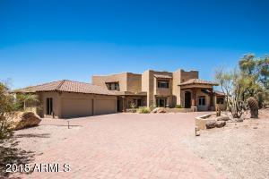 Property for sale at 2918 N 90th Street, Mesa,  Arizona 85207
