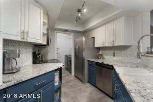 5104 N 32ND Street, 324, Phoenix, AZ 85018