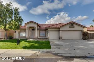 3124 N MEADOW Drive, Avondale, AZ 85392