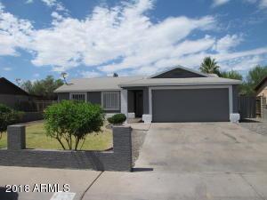 6908 W HOLLY Street, Phoenix, AZ 85035