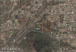 44805 N 7TH Street, 1, New River, AZ 85087