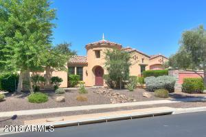 15216 W Windrose Drive, Surprise, AZ 85379