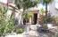 12438 W LARKSPUR Road, El Mirage, AZ 85335