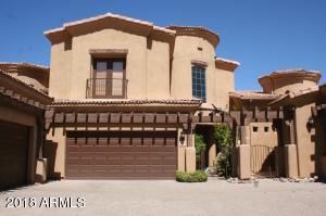 5370 S DESERT DAWN Drive, 50, Gold Canyon, AZ 85118
