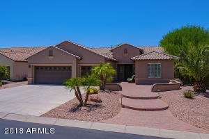 1874 N 165TH Avenue, Goodyear, AZ 85395