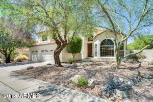 1730 W MULBERRY Drive, Chandler, AZ 85286