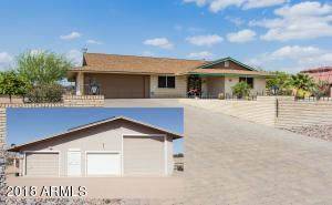 11144 W Kolina Lane, Sun City, AZ 85351