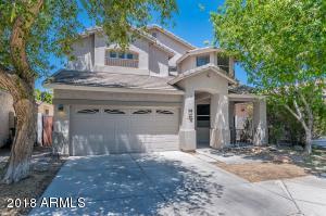 6838 S 26TH Place, Phoenix, AZ 85042