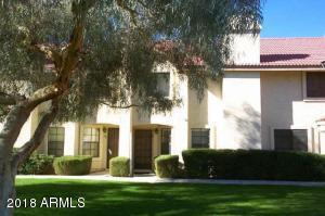 6262 E BROWN Road, 85, Mesa, AZ 85205